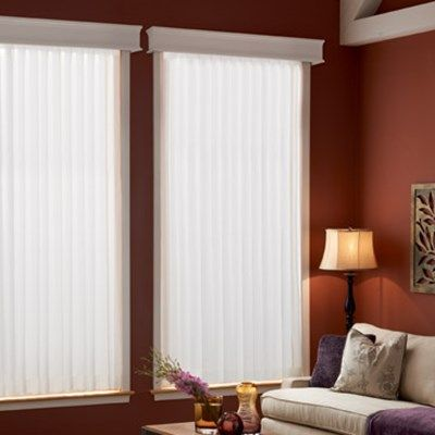 1000 Images About Vertical Blinds Alternatives On