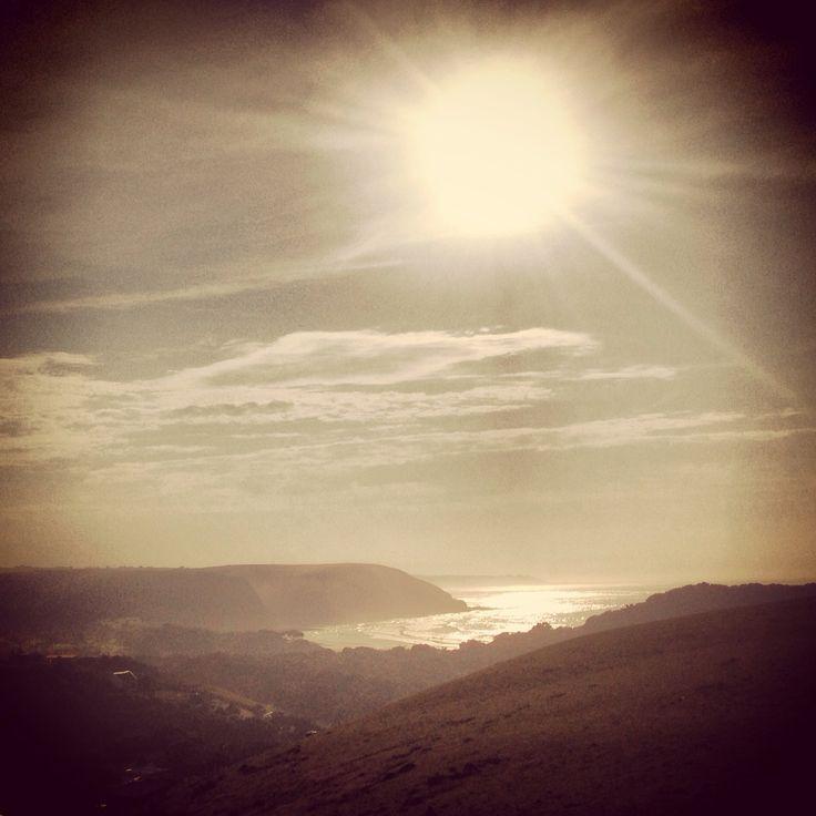 #transkei #paradise #coast #beach #iphonephotos
