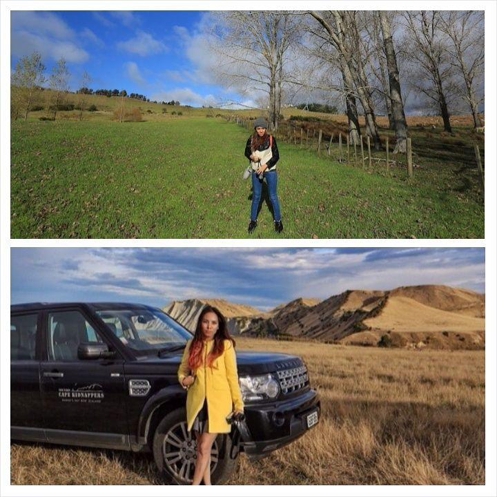 Berfoto di lokasi yang eye-catching adalah hal yang tidak boleh terlupakan saat liburan! Diantara kedua foto ini, pemandangan mana yang paling Anda sukai?   #foto #liburan #pemandangan #indah #selfie #snapshot #view #landscape #photo #Photooftheday #cantik #fresh #natural #instalike #instago #instamood #bestoftheday #fun #bestmoment #outdoor #luxurynz #getaway