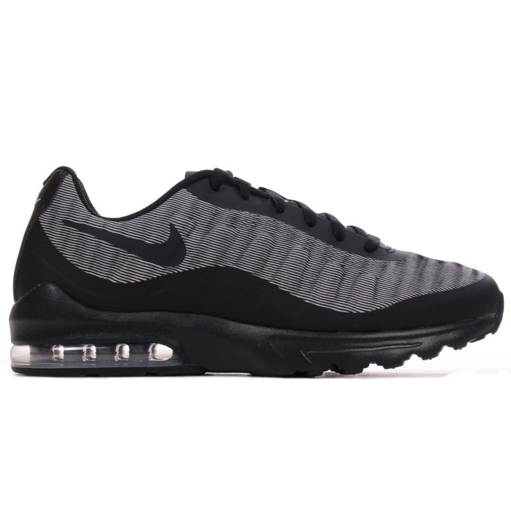 finest selection 963af ed215 ... wholesale the nike air max invigor premium mens running trainers are  designed with the classic air