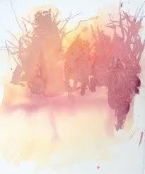 watercolour wash background - Google Search
