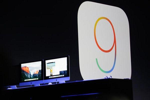 iOS 9: 6 nuove funzioni utili allo Smart Worker su iPhone e iPad. #TechNews #iOS9 #SmartWork