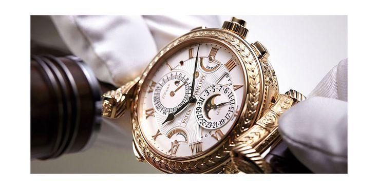 Stiati ca…? 9 lucruri interesante despre ceasuri