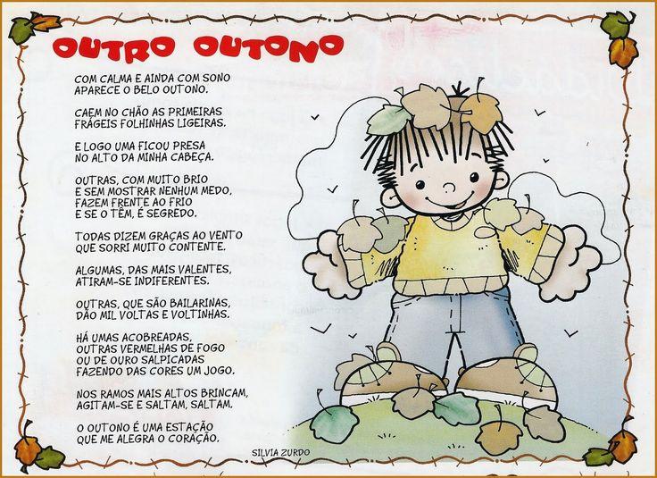 outono_poesia8.jpg (1600×1164)