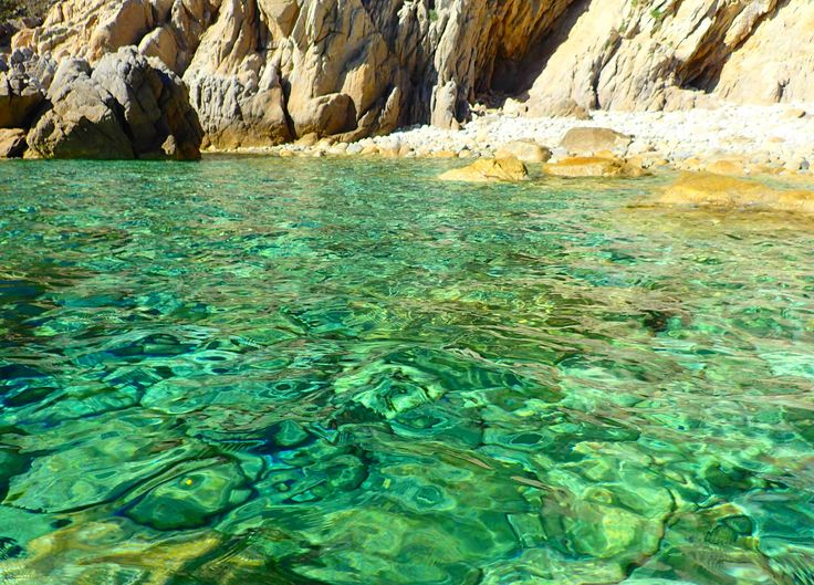 Punta Molentis, located in the southern Sardinia, is one of the areas we have chosen for the Active Holiday Program at La Villa del Re #hotel to make you explore the wild and pristine #nature of this beautiful Italian region. Find out more info and book now your summer holiday in #Sardinia