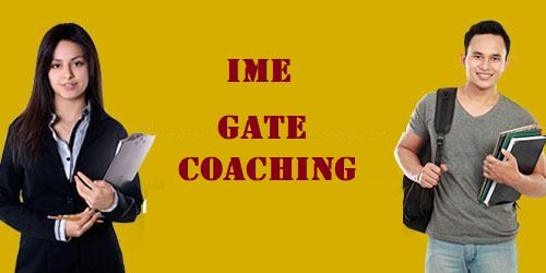 Gatecampus offers high quality coaching for GATE and ESE. Our GATE coaching institute has centres in New Delhi, Greater Noida and Meerut. We train undergraduate students who aspire for engineering entrance exams. Our expert faculties are helpful and have complete knowledge of Mechanical Engineering. We will cover complete Mechanical GATE syllabus and provide with valuable information about the exam. Visit our website to know about the eligibility criteria, paper analysis and other…