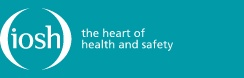 Policy and Practice in Health and Safety (PPHS) is an international journal published twice a year by IOSH. It's aimed at those who practise, teach, research or study health and safety regulation and management. All published papers have gone through a double-blind refereeing process by at least two referees.
