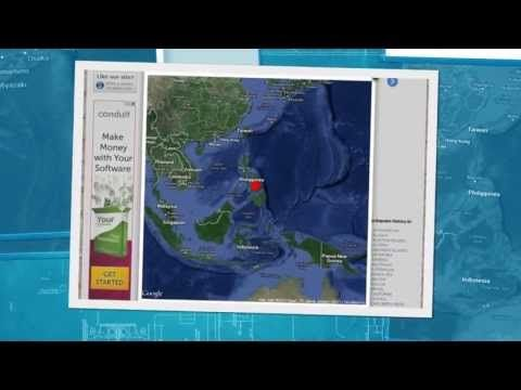 World Earthquakes Live, Earthquake Breaking News, Earthquake Forecasting, Earthquake Statistics