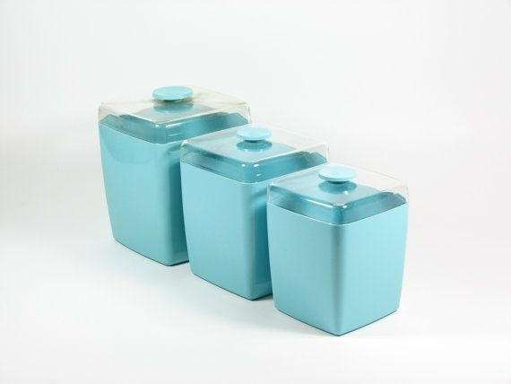 12 best vtg kitchen • Lincoln Beautyware images on Pinterest ...