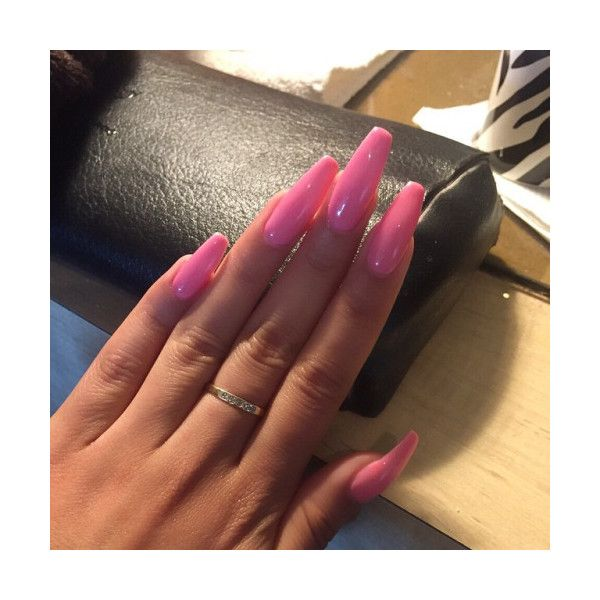 F@$H!ON ❤ liked on Polyvore featuring nails, backgrounds and instagram