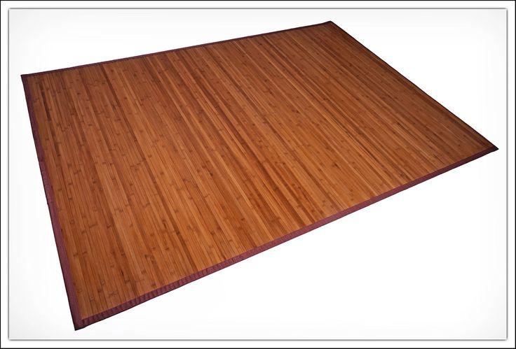 die besten 25 bambusteppich ideen auf pinterest ikea ps 2014 lohals und teppich f r die treppe. Black Bedroom Furniture Sets. Home Design Ideas