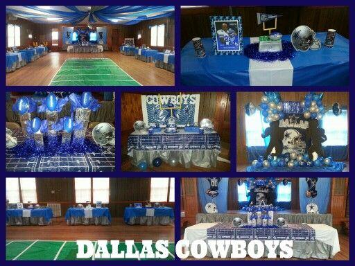 21 Best Images About Dallas Cowboys On Pinterest Fields