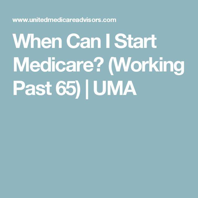 64 best medicare images on Pinterest Retirement, Health - sample medicare application form
