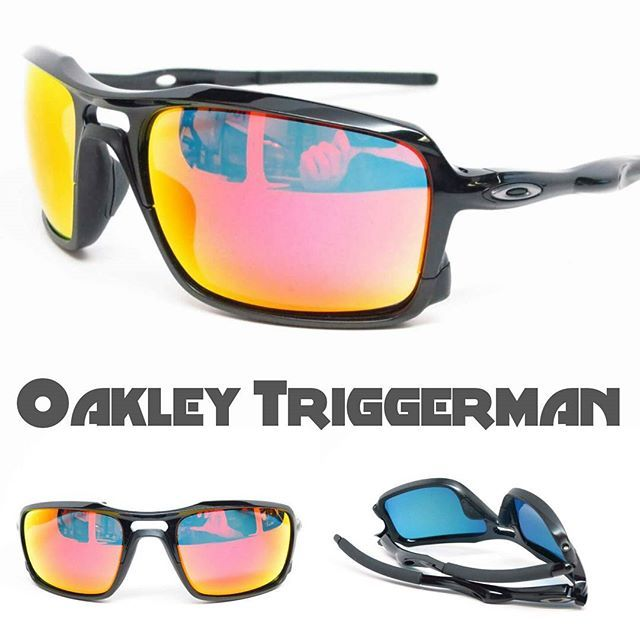 9fe779e31e Best Oakley Lens For Hiking « Heritage Malta