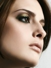 Party Makeup Ideas Pictures - Makeup Gallery