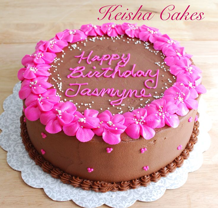108 best images about Keisha Cakes on Pinterest | Black ...  108 best images...