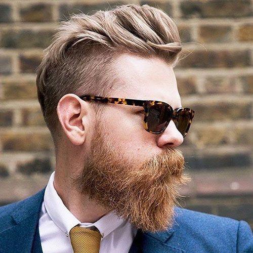 68 best men hairstyle 2017 images on pinterest hair. Black Bedroom Furniture Sets. Home Design Ideas