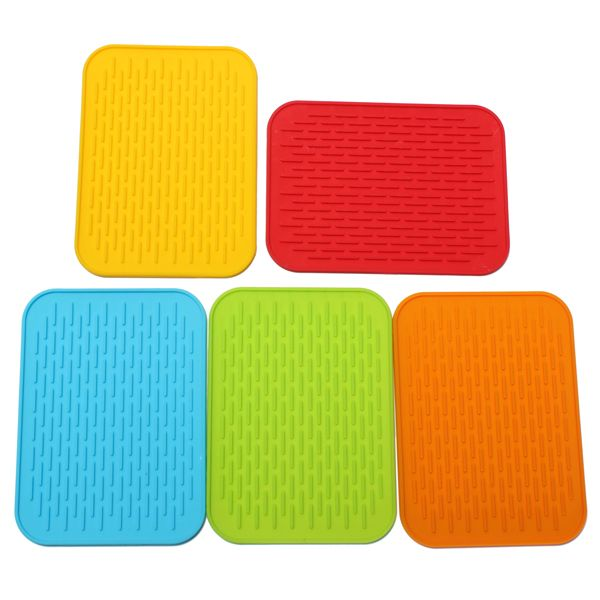 http://www.banggood.com/Non-slip-Silicone-High-Temperature-Insulation-Pad-Tableware-Placemat-p-956541.html