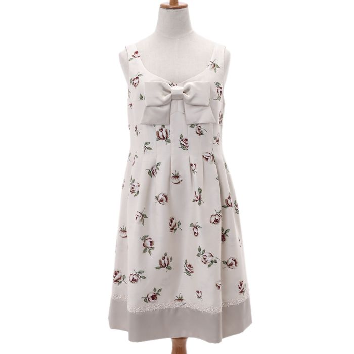 http://www.wunderwelt.jp/products/detail4675.html ☆ · .. · ° ☆ · .. · ° ☆ · .. · ° ☆ · .. · ° ☆ · .. · ° ☆ Rose pattern dress jesus diamante ☆ · .. · ° ☆ How to order ☆ · .. · ° ☆ http://www.wunderwelt.jp/blog/5022 ☆ · .. · ☆ Japanese Vintage Lolita clothing shop Wunderwelt ☆ · .. · ☆ # egl