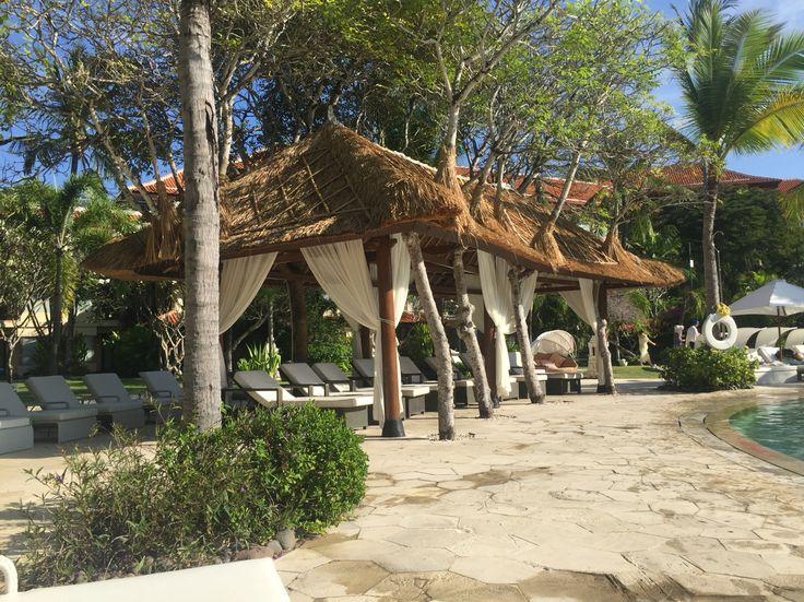 Westin Resort - Nusa Dua , Bali, Indonesia