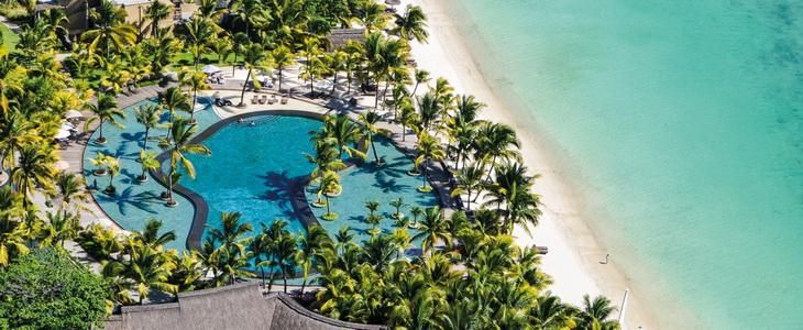 Mauritius Special Offers