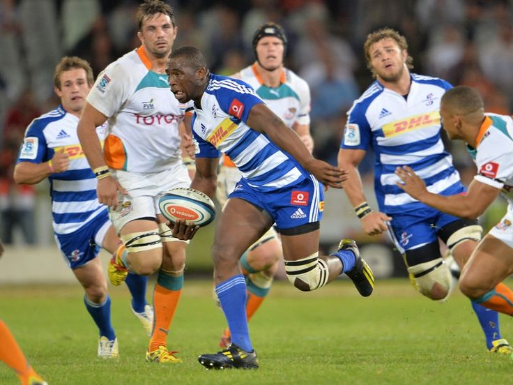 Rugby Live Scoring: Stormers vs Cheetahs - Sport24 sport24.co.za/Rugby/SuperRugby/live-stormers-v-cheetahs-20170401-4 Apr 1, 2017 - LIVE scoring and interactive commentary on the Super Rugby clash between the Stormers and Cheetahs from Newlands. Fixtures & Results - The Stormers | Fixtures thestormers/fixtures-and-results/ Cheetahs. V. Stormers. 2017-07-01. 15:05. Toyota Stadium. Stormers. V. Sunwolves. 2017-07-08. 19:30. DHL Newlands. Bulls. V. Stormers. 2017-07-15. 19:30. Preview: Cheetahs…