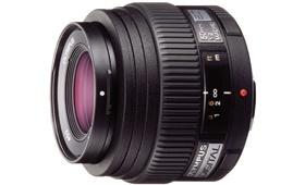 Zuiko Digital 50mm f2.0 Macro