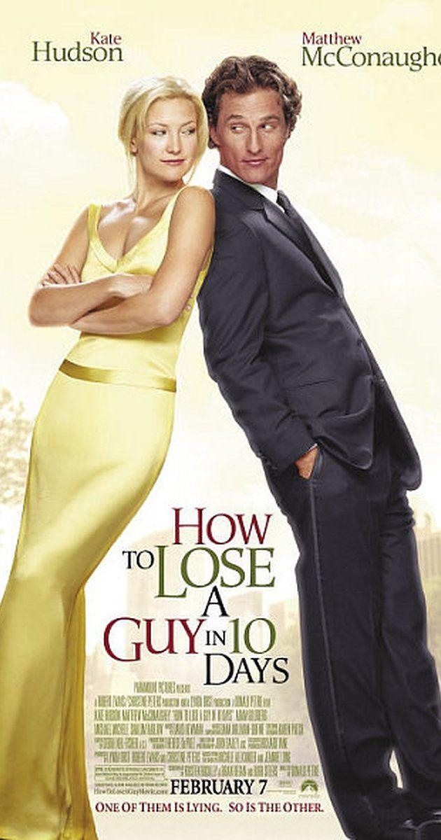 دانلود فیلم How to Lose a Guy in 10 Days 2003 - https://1mediaonline.com/%d8%af%d8%a7%d9%86%d9%84%d9%88%d8%af-%d9%81%db%8c%d9%84%d9%85-how-to-lose-a-guy-in-10-days-2003/