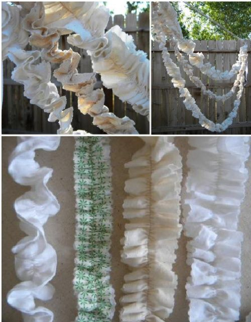 Google Image Result for http://canvasandcanopy.com/blog/wp-content/uploads/2010/07/fabric-garland1.jpg