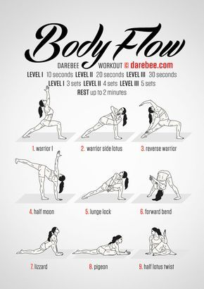 http://darebee.com/workouts/body-flow-workout.html
