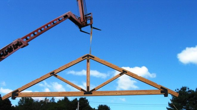 timber-trusses-king-post-gallery