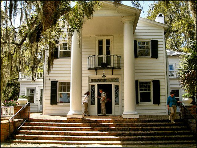 17 best images about plantations south carolina on for Best home builders in south carolina