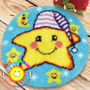 Afbeeldingsresultaat voor tapijt haken