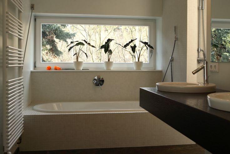 geraumiges badezimmer neu essen bewährte abbild oder dcfddabecb pixel