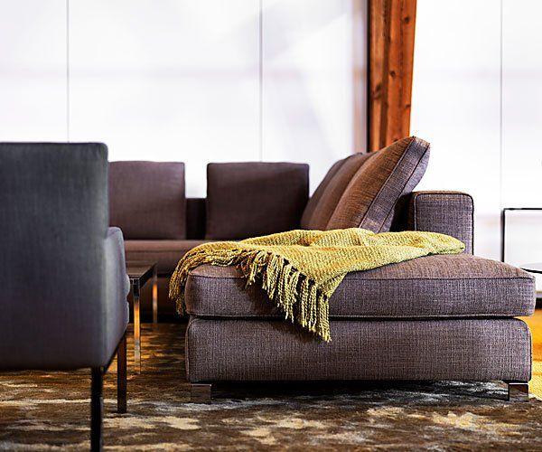 Williams | Ekerö Möbler #sofa