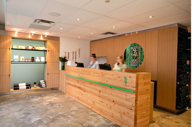 36 Best Chiro Reception Images On Pinterest Receptions