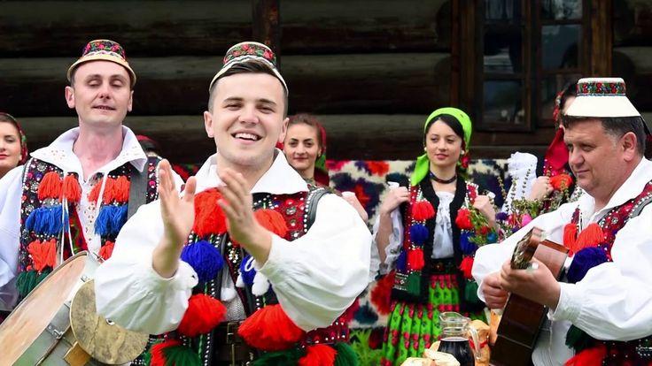 Bogdan Bizau - Voi feciori de sama me