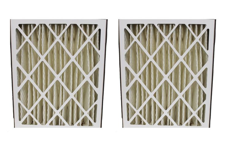 best 25 furnace filters ideas on pinterest floor furnace floor cable cover and home. Black Bedroom Furniture Sets. Home Design Ideas
