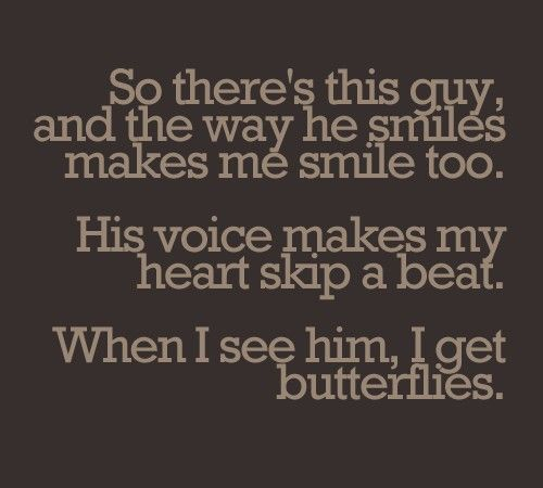 My Boyfriend Loved This Little Surprise I Made Him For His: 435 Best Images About Crush/Boyfriend Quotes! On Pinterest