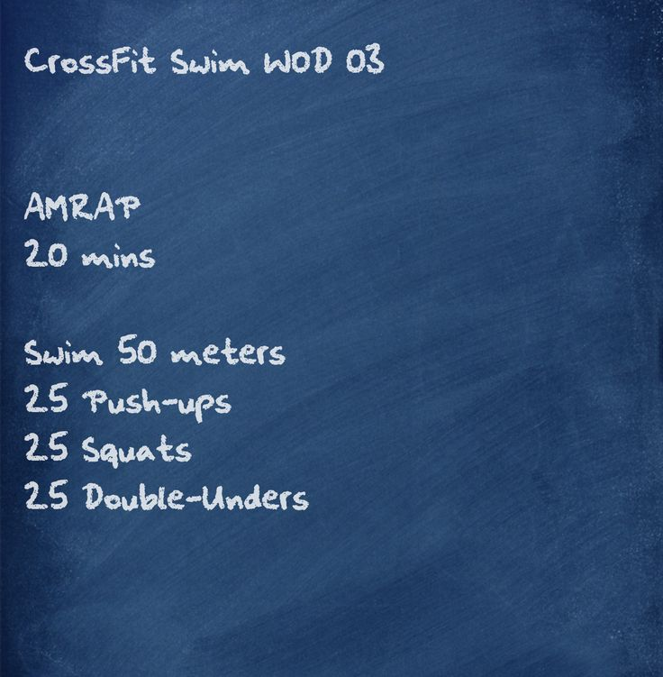 17 Best images about Swim wod on Pinterest | Swim, Muscle ...