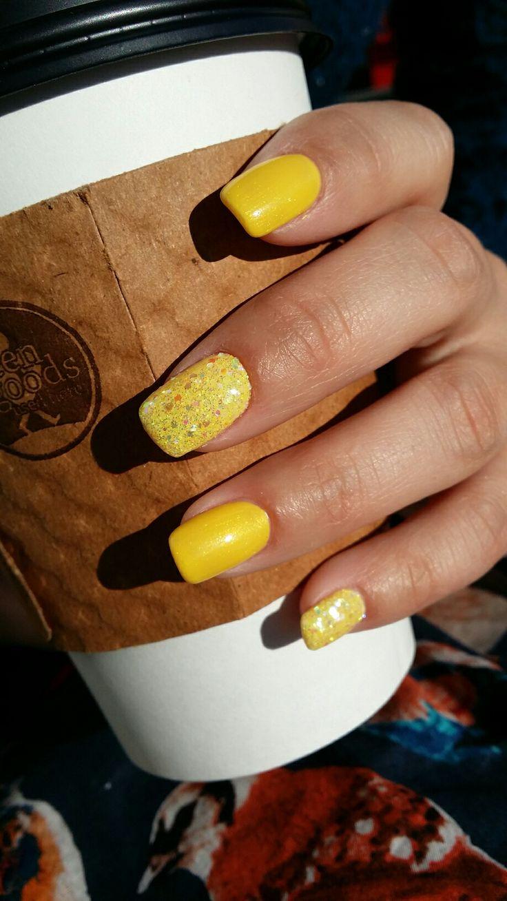 38 besten Nails Atelier Bilder auf Pinterest | Workshop, Acryl-Nägel ...