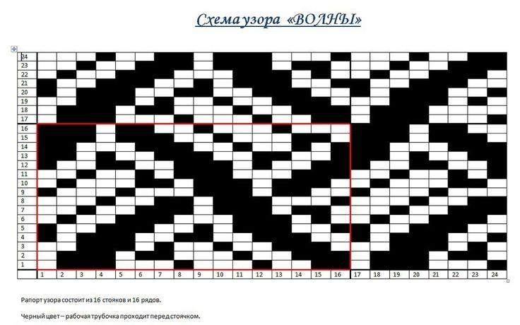 Сохранённые фотографии Светланы – 1 101 фотография | ВКонтакте