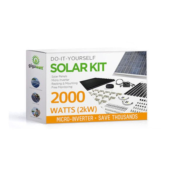 17 Best Ideas About Small Solar Panel Kits On Pinterest