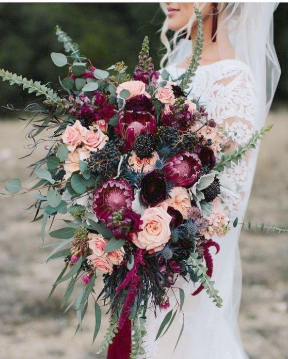 Wedding Flowers April Half Wedding Flowers Fall Wherever Wedding Flowers Uk Online Off Cheap Wedding Flo Fall Wedding Bouquets Wedding Bouquets Wedding Flowers