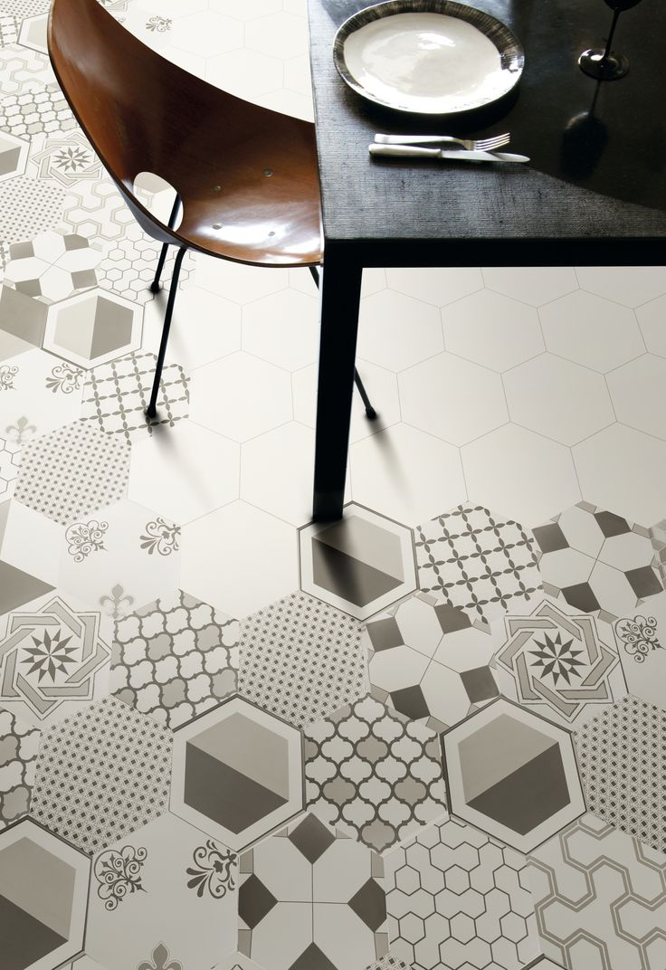 Visit our website: thebesttileco.co.za to view our selection of amazing imported tiles from across the globe.