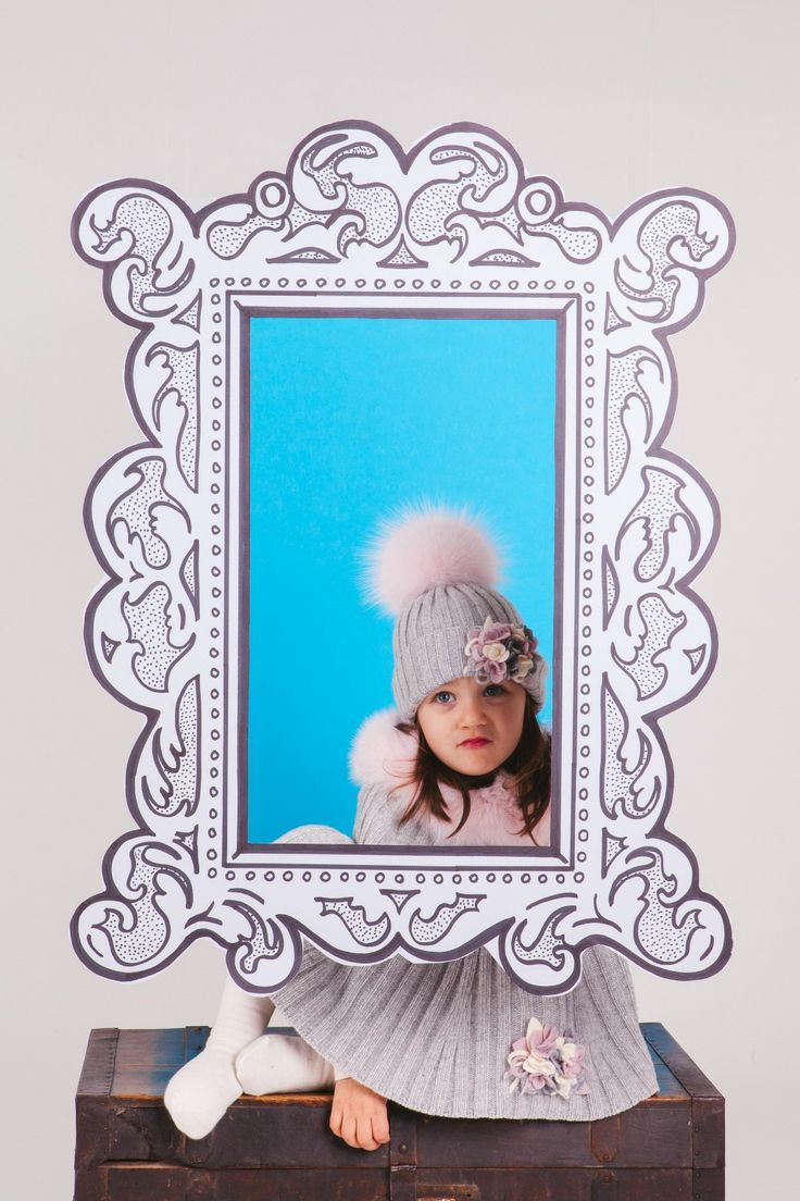 #hat #scarf #gloves and #shawl in match 100% #madeinitaly real #fur #pompon #jolibébé #children and #kids #accessories #fashion #fashionforkids #girl #wool #cachemire #great #choice of #materials #goodquality #beauty #fallwinter #newcollection #portrait