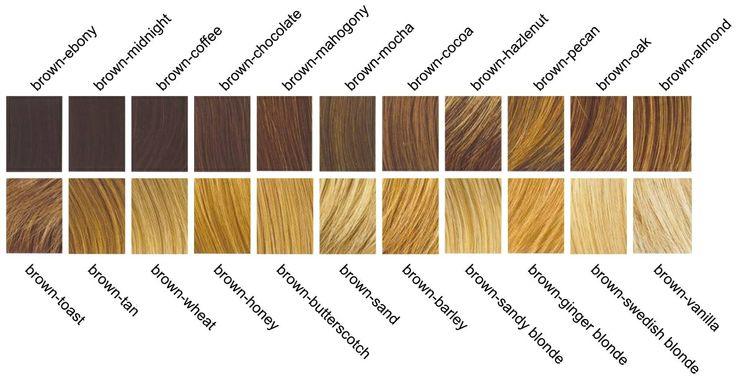 Hair Color Studio 15 Apk Download Apkplz Of Hair Color