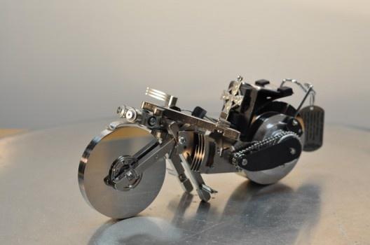 harddrive-motorcycle