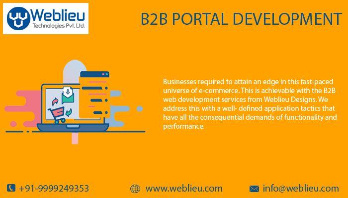 Web Designing Development Company In Delhi India Web Development Company Web Development Design Web Design
