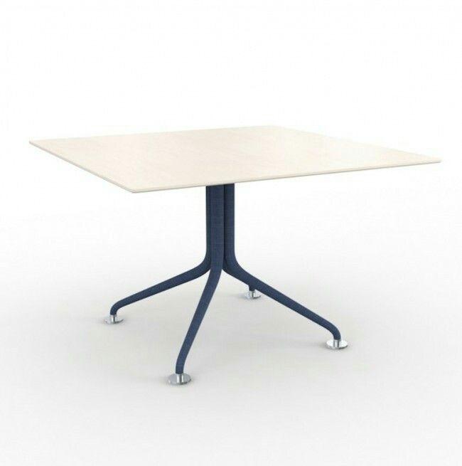 3d möbel planer website images oder fcbacaaabf max max d models jpg